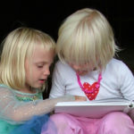 Get Freebies for Your Children With These Summer Reading Programs