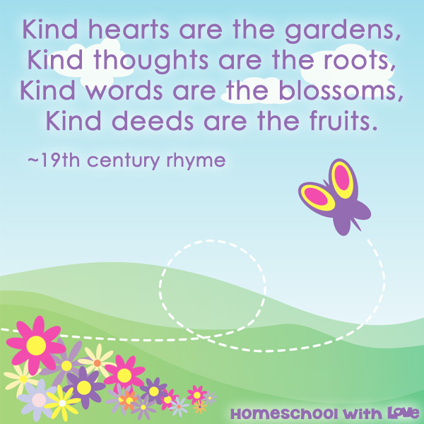 Kindness Quotes on Tips For Reading In Foreign Language