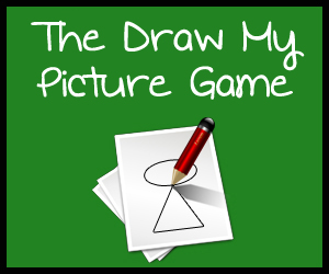 The Draw My Picture Game