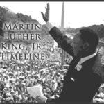 Martin luther sermon john 1