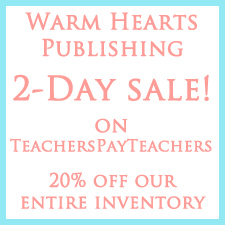 We're Having a 2-Day Sale!