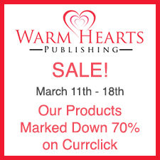 Our Products Marked Down 70%!