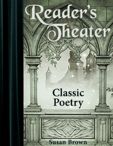 Reader's Theater: Classic Poetry