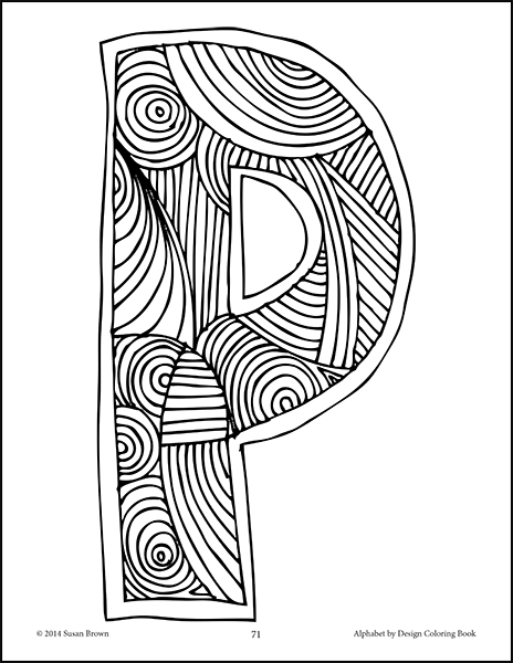 Digital Coloring Software Coloring Pages