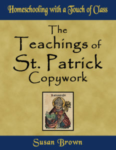 The teachings of St Patrick Cover1 Currclick