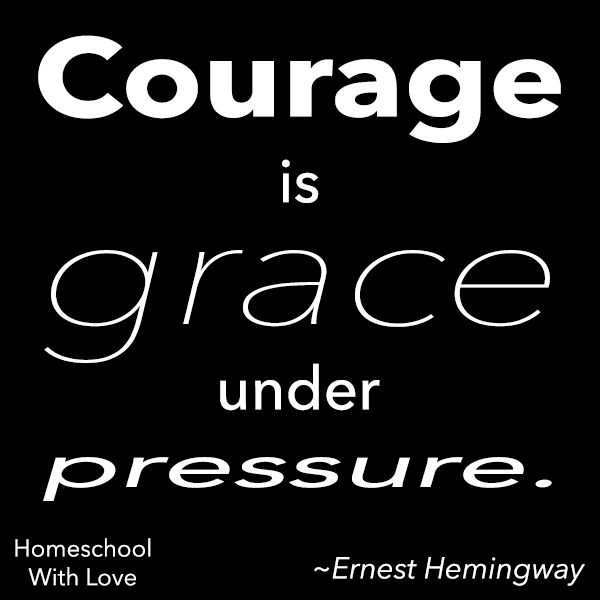 Quotes Courage Amusing Inspirational Quotes About Courage