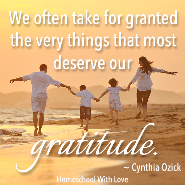 Inspirational Quotes About Gratitude: Inspirational Quotes About Gratitude