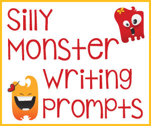 hilarious writing prompts
