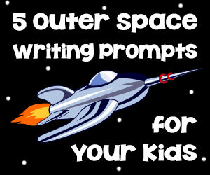 fiction writing prompts for kids A goldmine of creative writing topics that will spark the imagination of your students write a story telling what you see and do imagine you if you were a doctor, what kind of doctor would you be (examples: children's doctor, veterinarian, eye doctor, dentist) tell what your job would be like see also: writing prompts.