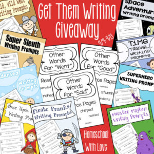 get-them-writing-giveaway