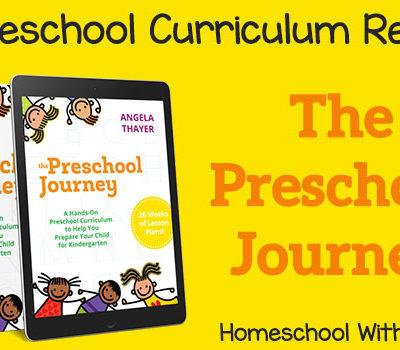 Homeschool Learning Network Reviews | TheHomeSchoolMom