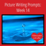 Picture Writing Prompts: Week 14