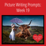 Picture Writing Prompts: Week 19