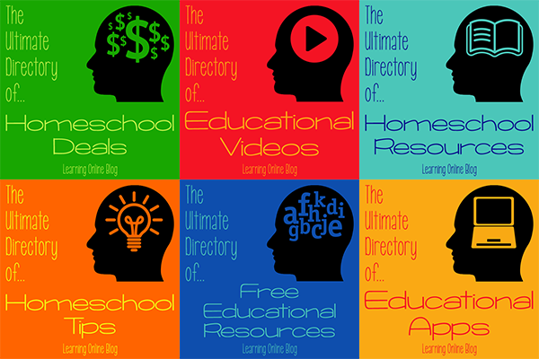 Learning Online Blog Directories