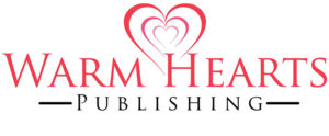Warm Hearts Publishing